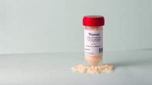 Терапия и дозировки