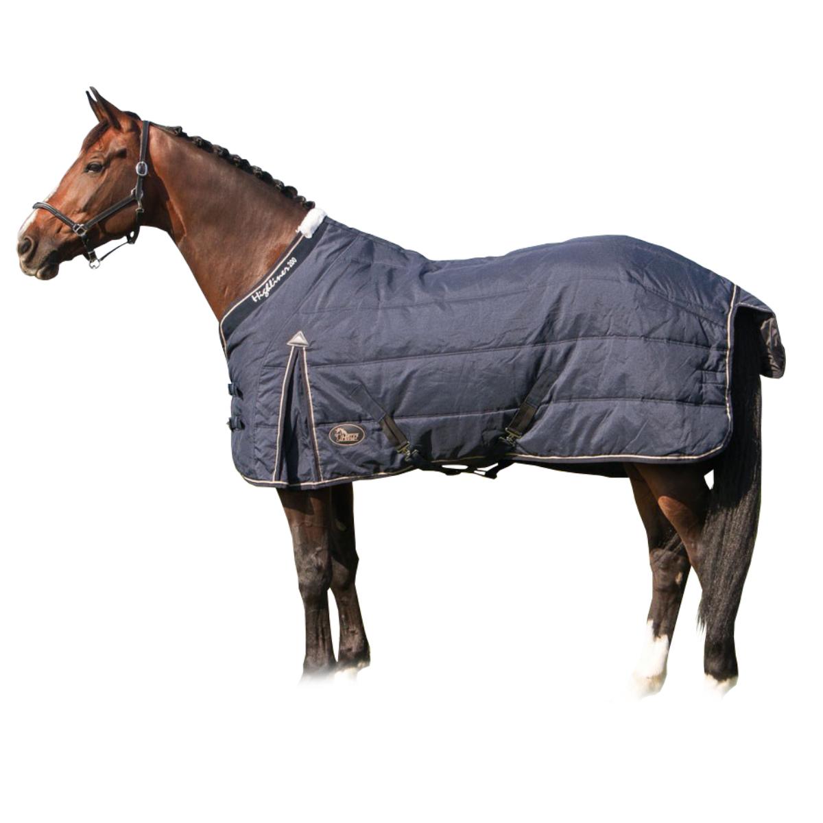 Выкройки вальтрапов для лошадей фото 358